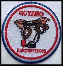 Guyzmo Detection.jpg