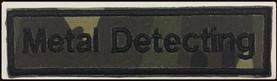 Metal Detecting.jpg