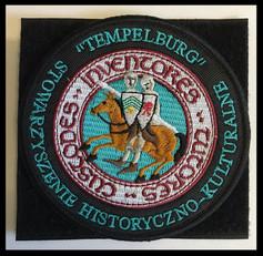 Tempelburg stowarzyszentie historyczno k
