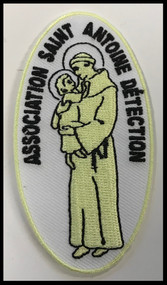 Association saint antoine detection.jpg