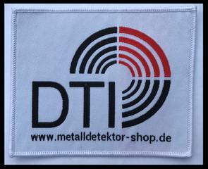 DTI www.metalldetektor-shop.de.jpg