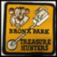 Bronx park treasure hunters.jpg