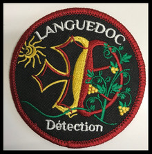 Languedoc detection.jpg