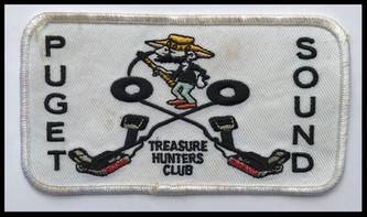 PUGET SOUND treasure hunters club.jpg