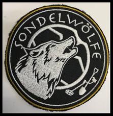 Sondelwolfe.jpg