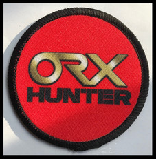 ORX hunter.jpg
