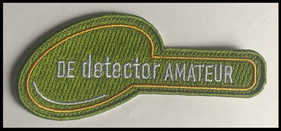 De Detector Amateur (DDA).jpg