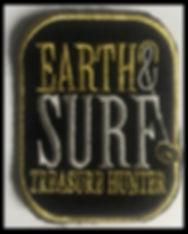 earth & surf treasure hunter.jpg