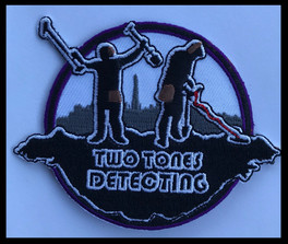 Two Tones Detecting.jpg