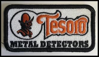 Tesoro metal detector(s).jpg