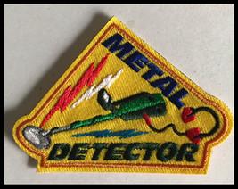 Metal Detector.jpg