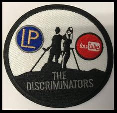 The discrminators LP.jpg