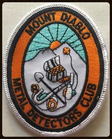 Mount Diablo metal detector club.jpg