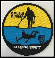 Go and Garrett - Double Dinger.jpg