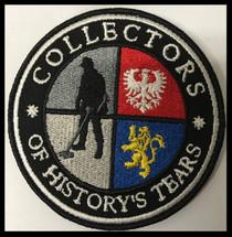 Collectors of history's tears.jpg