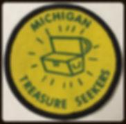 Michigan Treasure seekers.jpg