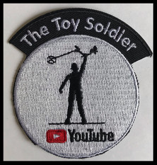 The Toy Soldier (YouTube).jpg