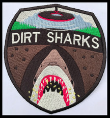 Dirt Sharks.jpg