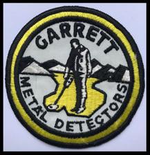Garrett metal detectors (vintage).jpg