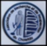 Association de recherche et de prospecti