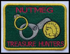 Nutmeg treasure hunters.jpg