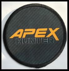 APEX hunter.jpg