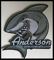 Anderson detectorshafts.jpg