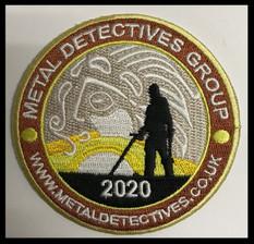 metal detectives group 2020.jpg