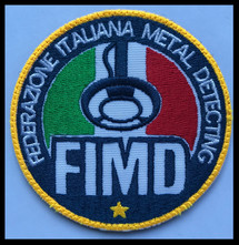 Federazione Italiana metal detecting FIM