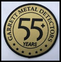 Garrett metal detectors 55+ years.jpg