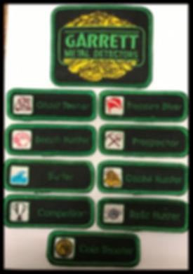 Garrett metal detectors 1.jpg