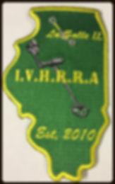 La Salle IL - I.V.H.R.R.A est 2010.jpg