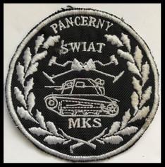 Pancernu swiat MKS.jpg