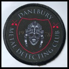 Danebury metal detecting club 1978.jpg