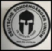 Deutsche Sondenganger Union (ex unitate