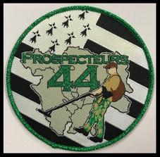 Prospecteurs (44).jpg