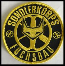 Sondlerkorps Fuchsbau.jpg