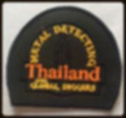 Metal detecting Thailand and global digg