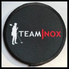 Team NOX (black).jpg