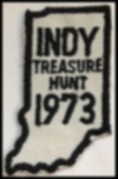 INDY treasure hunt 1973.jpg