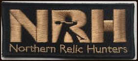 NRH Northern Relic Hunters.jpg