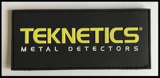 Teknetics metal detectors.jpg