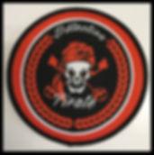 Detection pirate.jpg