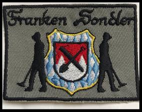 Franken Sondler.jpg