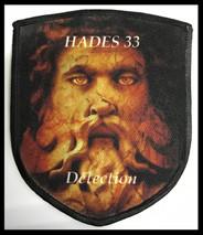 Hades 33 detection.jpg