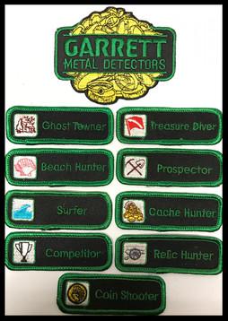 Garrett metal detectors 2.jpg