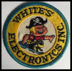 Whites electronics inc..jpg