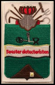 Soester Detectoristen.jpg