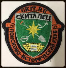 CKTT.RU.jpg