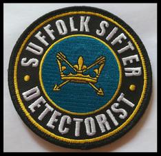 Suffolk Sifter Detectorist.jpg